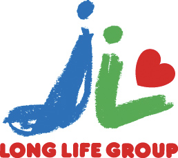 LONG LIFE GROUP